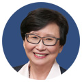 Janice Fukakusa Photo