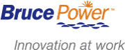 Bruce Power Logo