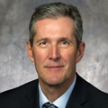 The Honourable Brian Pallister